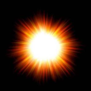 Białe światło