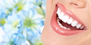 Leczenie dziąseł i zębów wizualizacją