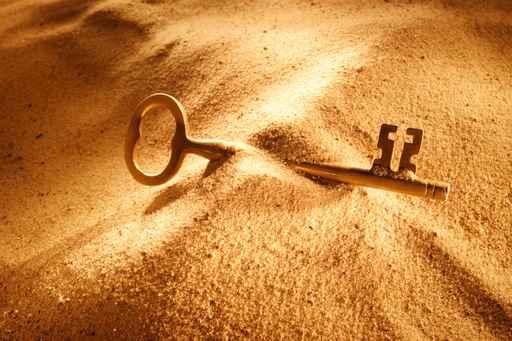Sceptycyzm i pseudoracjonalizm - Michael Crichton o bezpośrednim doświadczaniu