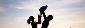 Komunikaty dobrego ojca i dobrej matki
