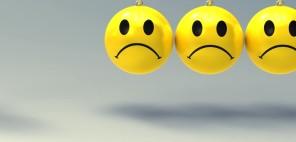 Jak pozbyć się pesymizmu