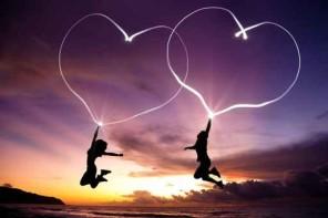 Trawała miłość