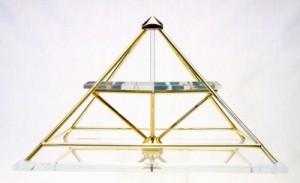 horusa_piramida
